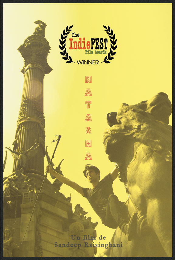 Natasha_FilmFest